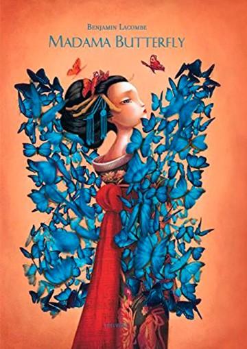 Madama Butterfly (Edición...
