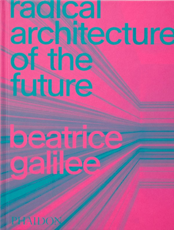 Radical architecture of the...