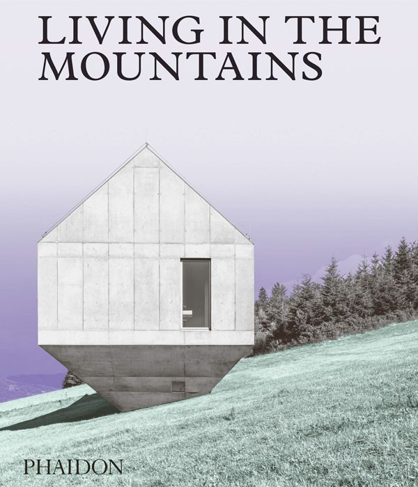 Living In The Mountains