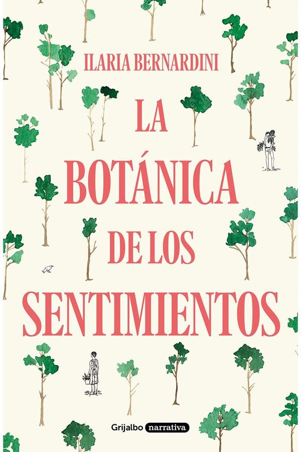 La botanica de los...