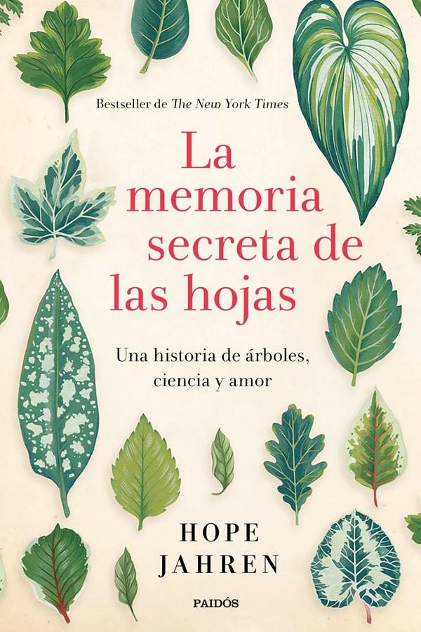 La memoria secreta de las...