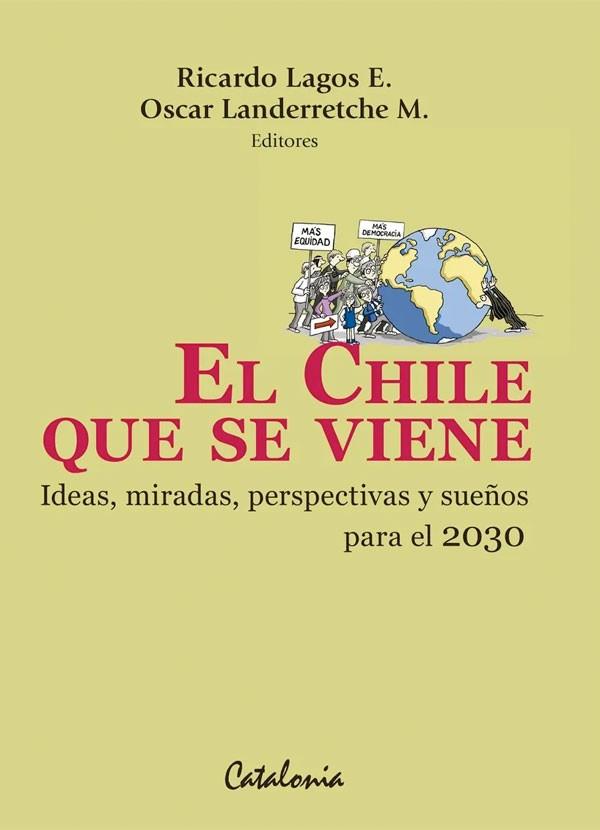 El Chile que se viene