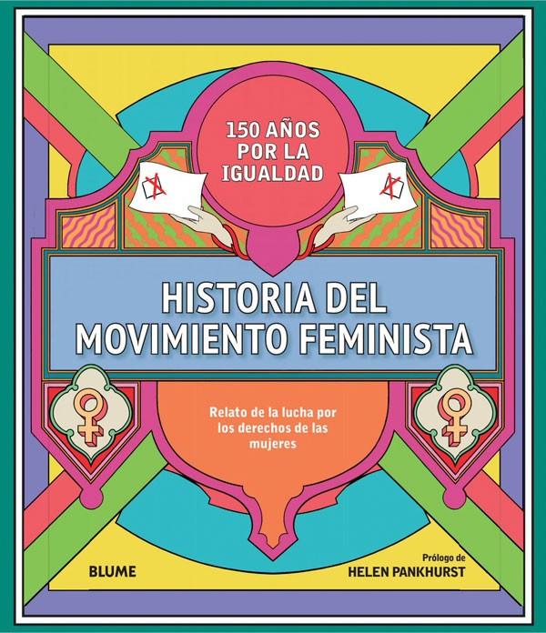 Historia del movimiento...