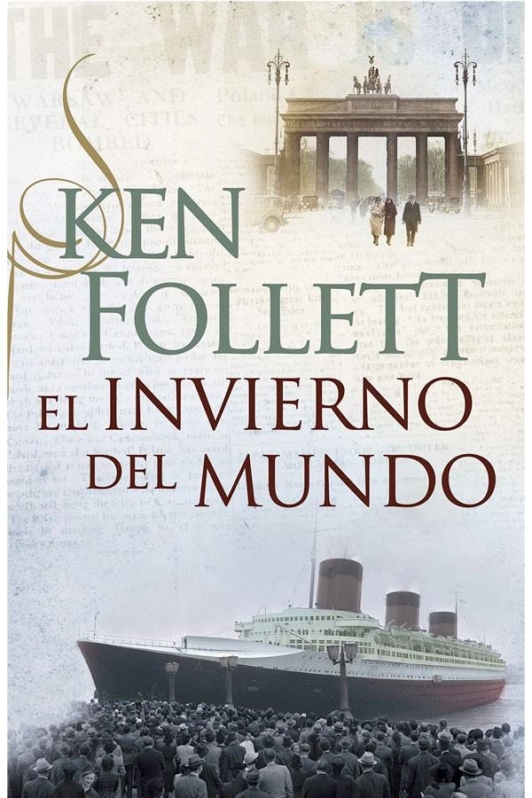 Trilogia the century. El...