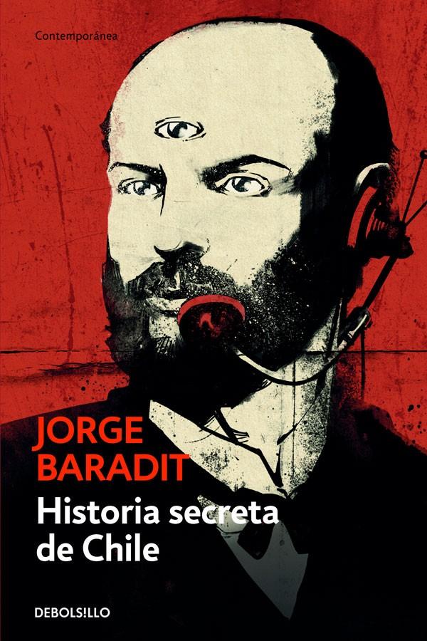 Historia secreta de Chile 1...