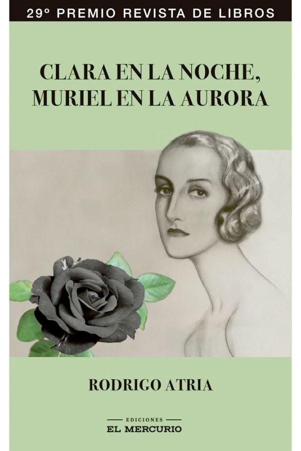 Clara en la noche, Muriel...