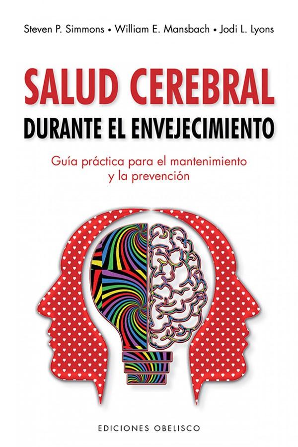 Salud cerebral durante el...