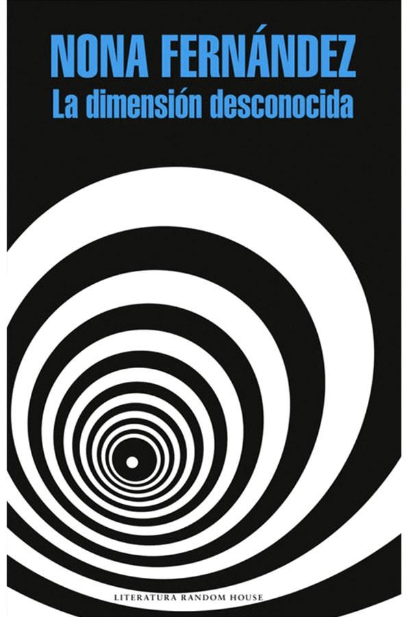 La dimensión desconocida