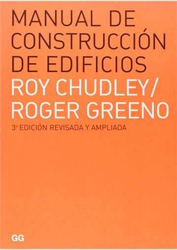 Manual de construcción de...
