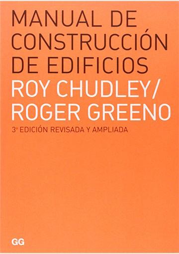 Manual De Construcción De...