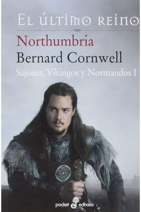 Northumbria. El último...