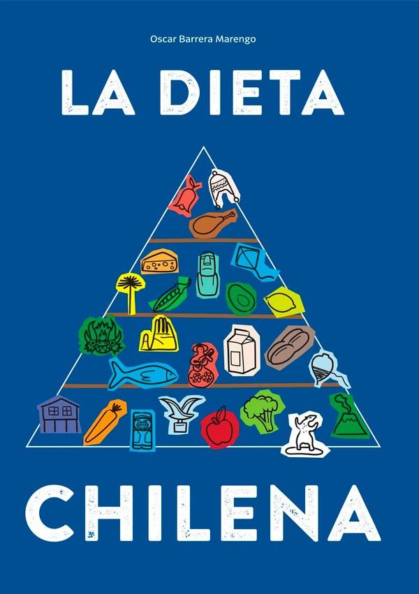 La dieta chilena