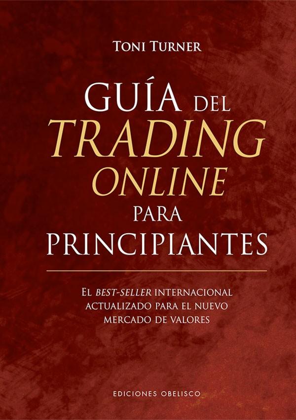 Guia del trading online...