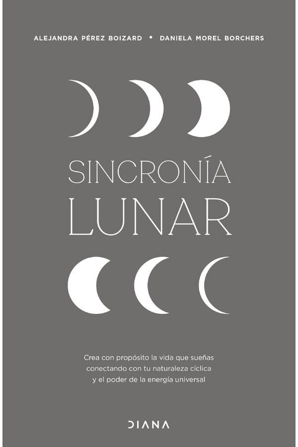 Sincronía lunar