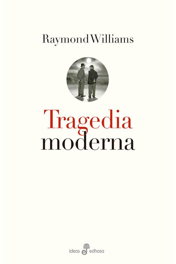Tragedia moderna