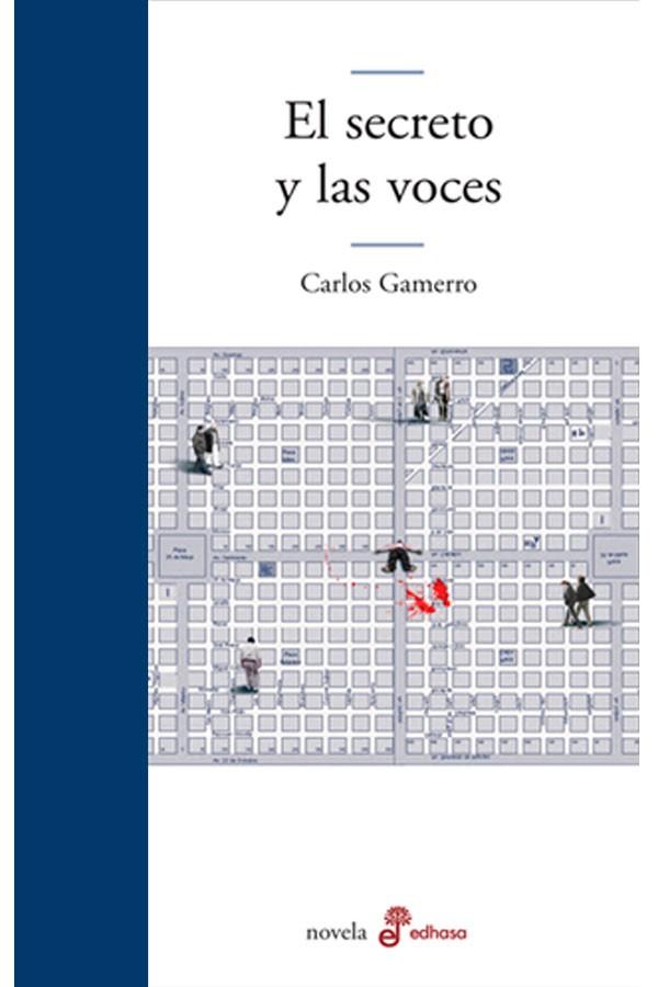 El secreto y las voces