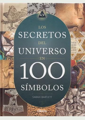 Los Secretos Del Universo...