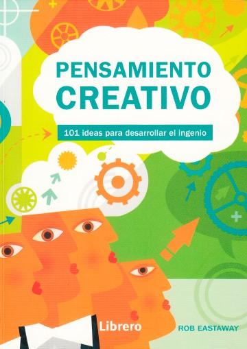 Ideas para desarrollar el...