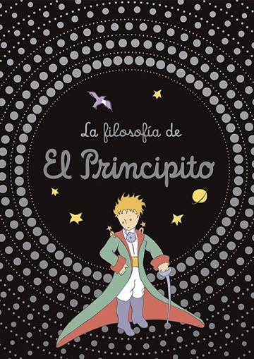La filosofía de El Principito