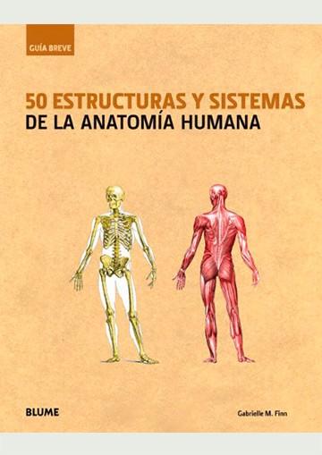 50 estructuras y sistemas...