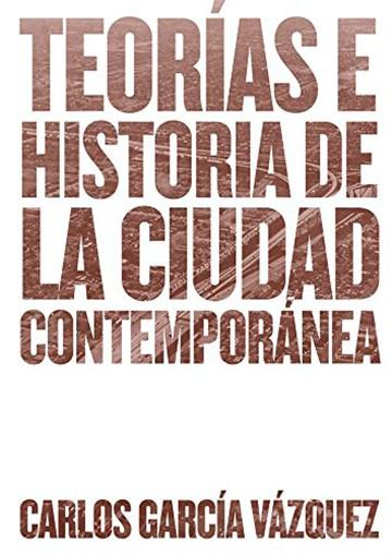 Teorías E Historia De La...