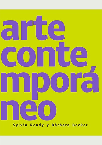 Entender el arte contemporáneo