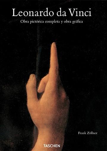 Leonardo da Vinci - Edición...