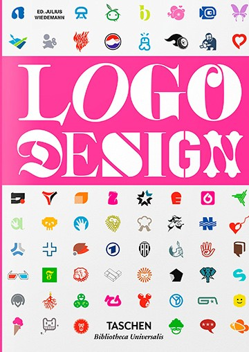 Biblioteca Universal - Logo...