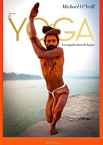 Yoga. La Arquitectura De La...