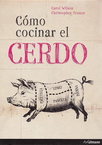 Cómo Cocinar El Cerdo
