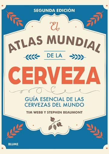 Atlas Mundial De La...