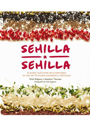 Semilla A Semilla