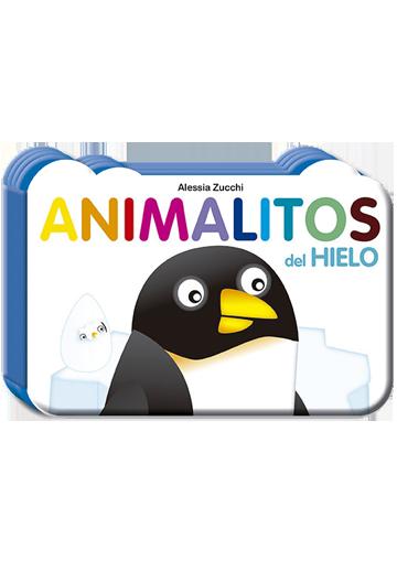 Animalitos - Del Hielo