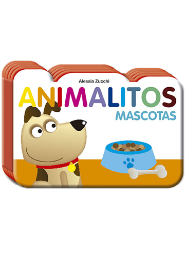 Animalitos - Mascotas