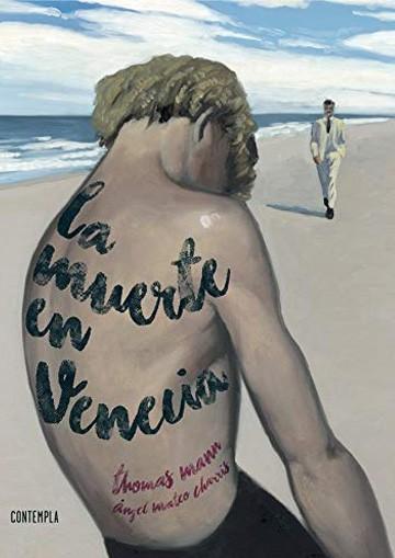 Muerte En Venecia, La