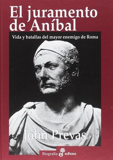 Biografias - Juramento De...