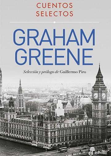 Cuentos Selectos - Graham...