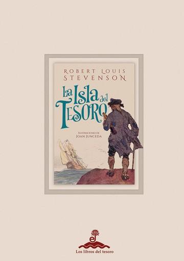 Libros Del Tesoro, Los -...