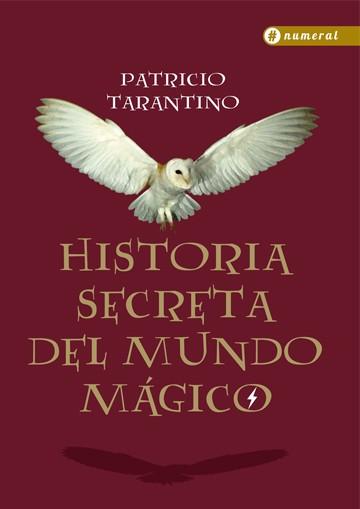 Numeral - Historia Secreta...