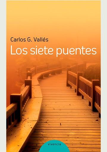 Siete Puentes, Los