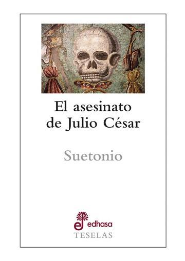 Teselas - Asesinato De...