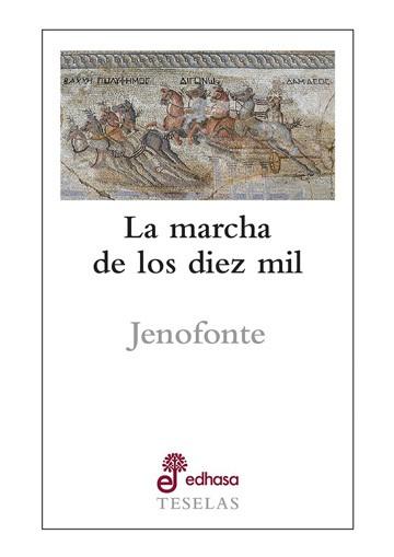 Teselas - Marcha De Los...