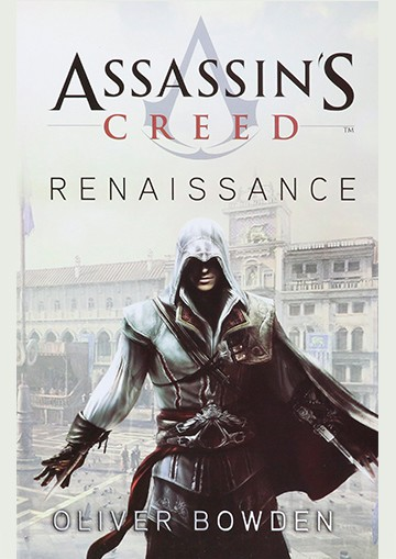 Assassin`S Creed 1 -...