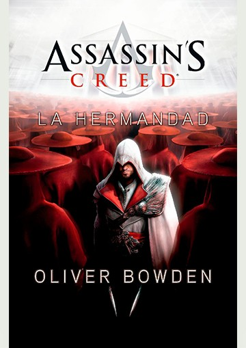 Assassin`S Creed 2 -...