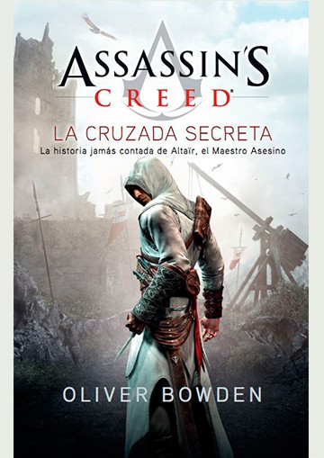Assassin`S Creed 3 -...