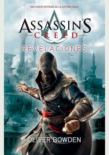Assassin`S Creed 4 -...