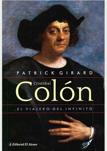 Cristobal Colon. El Viajero...