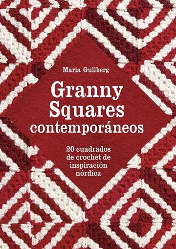 Diy - Granny Squares...