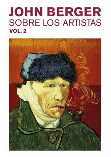 Sobre los artistas Vol. 2