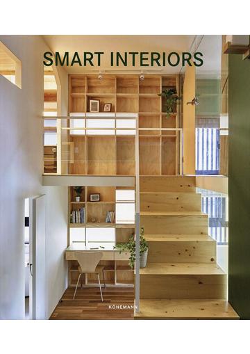 Smart interiors